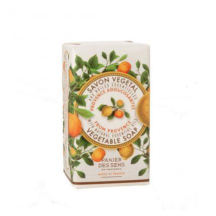 Panier Des Sens Ess Provence Extra Gentle Soap Bar 150g [PDS305]