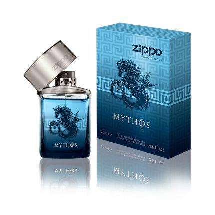ZIPPO MYTHOS (M) EDT 75ML [YZ102]
