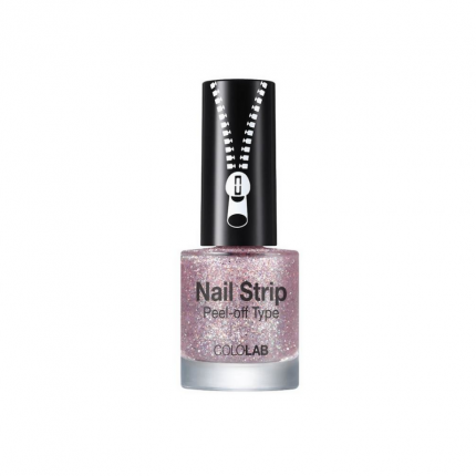 COLOLAB Strip Pop Sweet Pink 10ml [CLBP101]