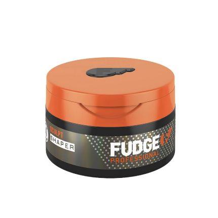 Fudge Shaper Original 75g [FU6162]