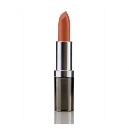 Bodyography Mineral Lipstick - Smooch (Warm Nude Peach Cream) [BDY505]