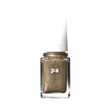 PA NAIL Primary Nail Color in A16 6ml [PA16]