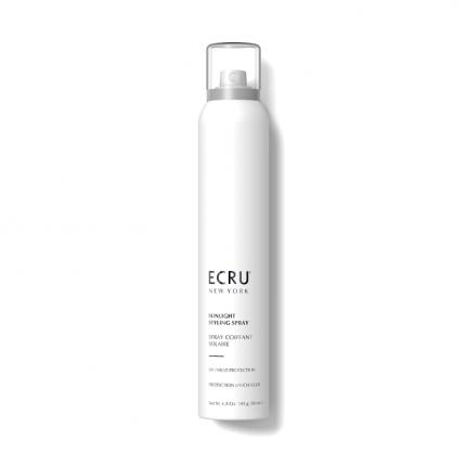 Ecru New York Signiture Sunlight Styling Spray Max 65ml [ECR551]