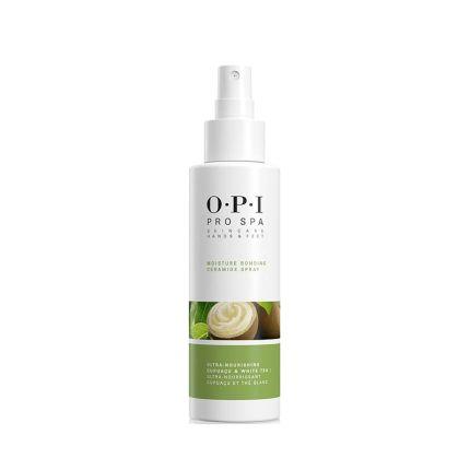 OPI Pro Spa Moisture Bonding Spray 225ml [OPASM51]