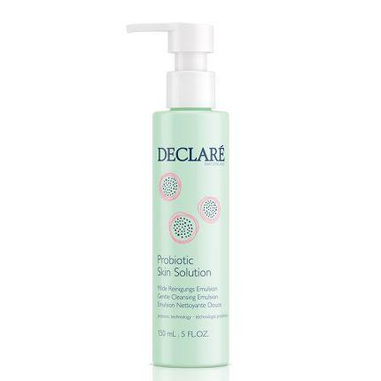 Declare Probiotic Gentle Cleansing Emulsion 150ml [DC260]