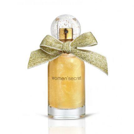 Women Secret Gold Seduction Eau De Parfum 30ml [YW1211]