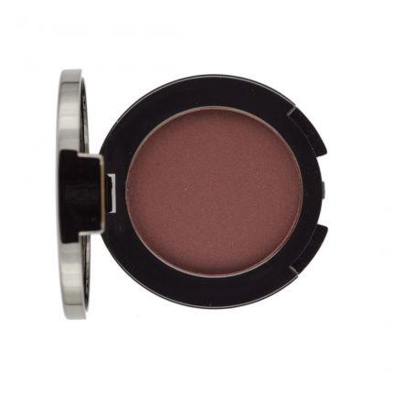 Bodyography Expression Eye Shadow 3g - Vixen (Burgundy Satin Shimmer) [BDY140]