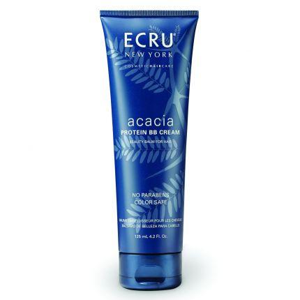 Ecru Acacia Protein BB Cream for Hair 125ml [ECR122]