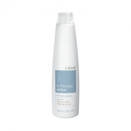 Lakme K.Therapy Active Prevention Shampoo for Hair Loss 300ml [LM921]