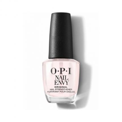 OPI Nail Envy-Pink To Envy NT223 (Nail Treatment) [OP223]