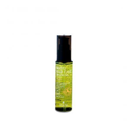 DAILISH Mayu Hair Care Serum Oil 55ml [DLH011]