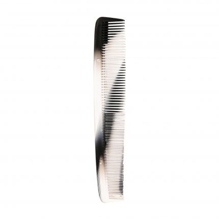 Titania Men Gentlemen's Comb 1801/4MEN [TTN203]