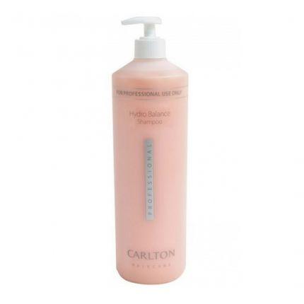 Carlton Hydro Balance Brasilian Mango Shampoo 1000ml [CA073]