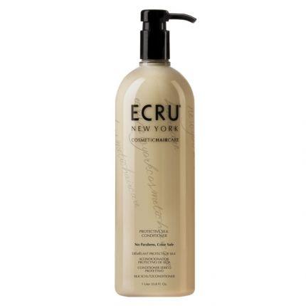 ECRU Protective Silk Conditioner 1000ml [ECR022]