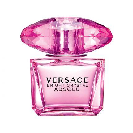 Versace Bright Crystal Absolu EDP 30ml [YV1320]