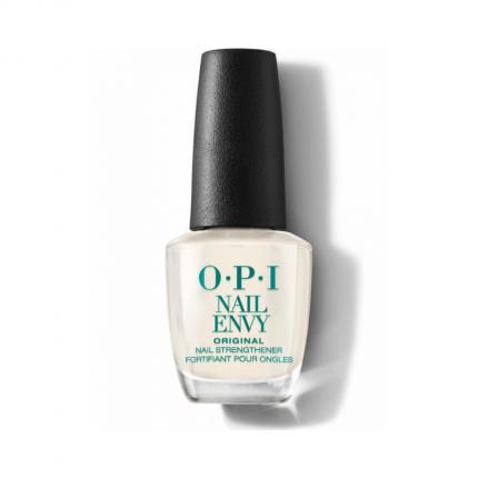 OPI Nail Envy Nail Strengthener Original 15ml NTT80 (Nail Treatment) [OP80]