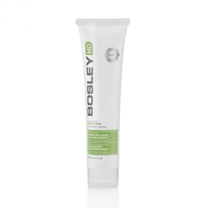 BOSLEY Rejuvenating Scalp Scrub 150 ml [BOS342]