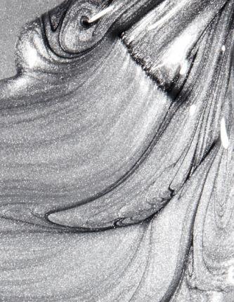 OPI Infinite Shine -  Silver On Ice [OPISL48]