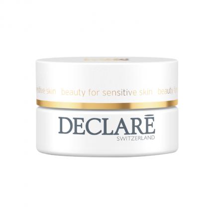 Declare Youth Supreme Eye Cream 15ml [DC226]