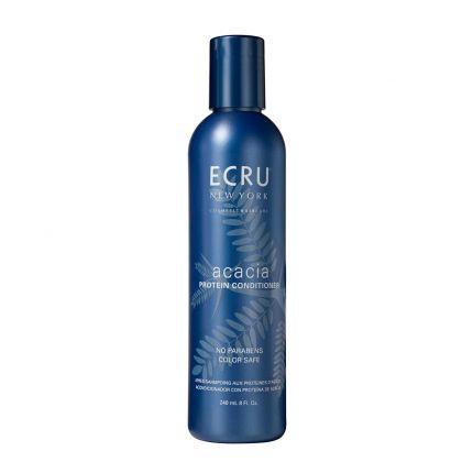 Ecru Acacia Protein Conditioner 240ml [ECR111]