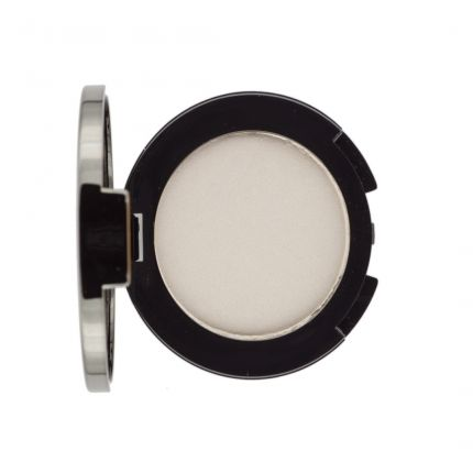 Bodyography Expression Eye Shadow 3g - Galaxy (Icy White Satin Shimmer) [BDY136]
