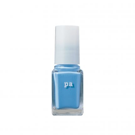 PA NAIL Primary Nail Color in A172 6ml [PA172]