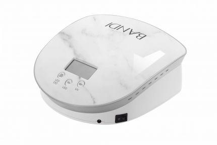 Bandi LED/ UV lamp (Marble Stone Design) [BD27577]