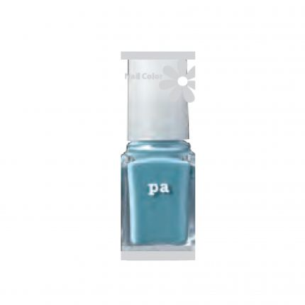 PA NAIL Primary Nail Color in A153 6ml [PA153]