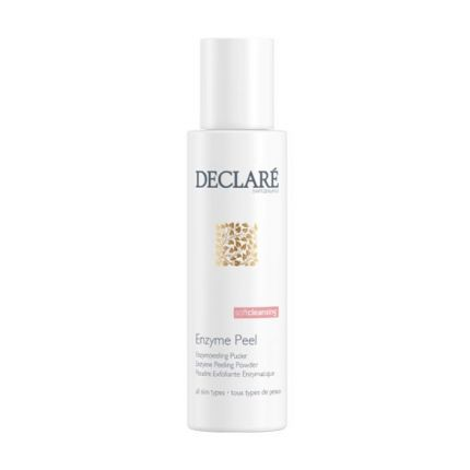 Declare Soft Cleansing Enzyme Peel 50ml [DC007]