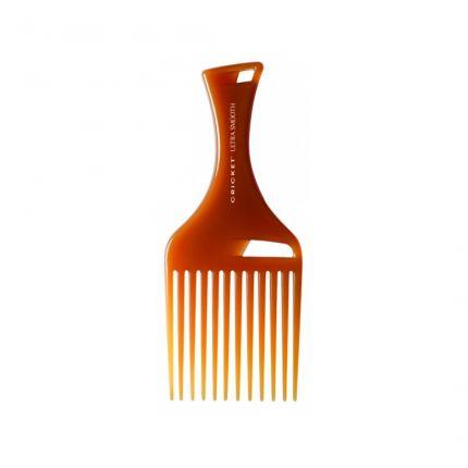 Cricket Ultra Smooth Pick Comb [CKT123]