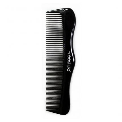 Freestyle Style & Groom Comb [FS501]