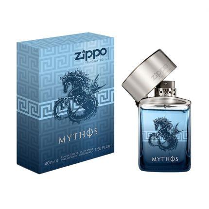 MYTHOS (M) EDT 40ML