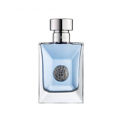 Versace Pour Homme Men 100ml [YV20]