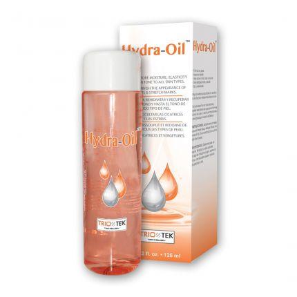 Hydra-Oil 125ml [HY10]