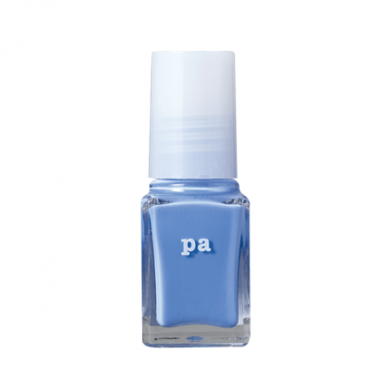 PA NAIL Primary Nail Color in A166 6ml [PA166]