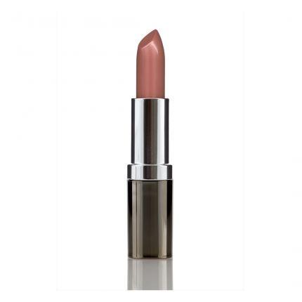 Bodyography Mineral Lipstick - Praline (Neutral Brown Nude Cream) [BDY507]