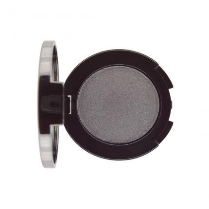 Bodyography Expression Eye Shadow 3g - Magnetic (Dark Silver Glitter) [BDY141]