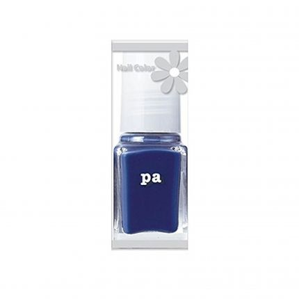 PA NAIL Primary Nail Color in A152 6ml [PA152]