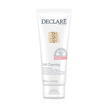 Declare Soft Cleansing Makeup Remover [DC401]