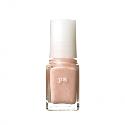 PA NAIL Primary Nail Color in A107 6ml [PA107]