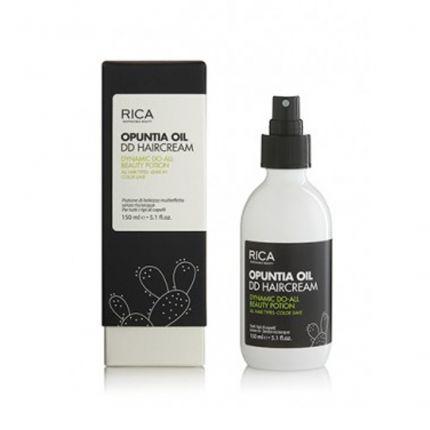 RICA Opuntia Oil DD Hair Cream 150ml [RCA176]