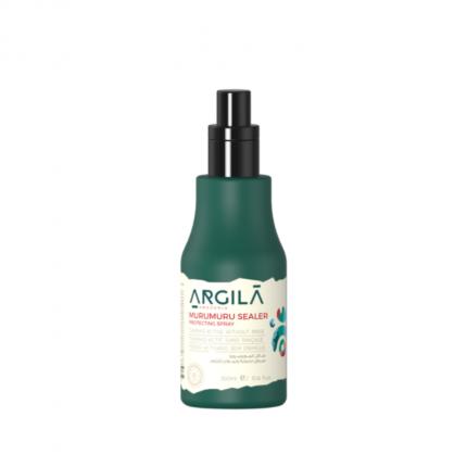 Argila Amazonia Murumuru Sealer Spray 300ml [ARG006]
