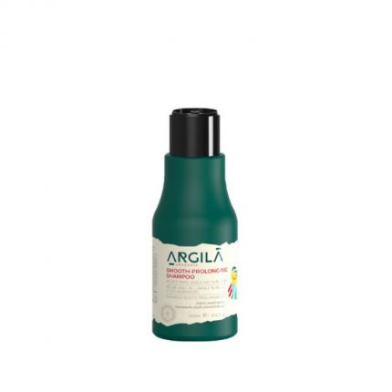 Argila Amazonia Smooth Prolonging Shampoo 300ml  HC [ARG008]
