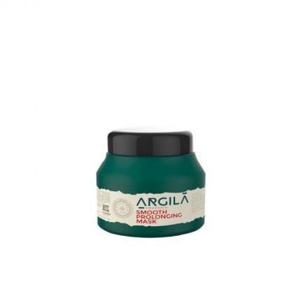 Argila Amazonia Smooth Prolonging Masque 250ml HC  [ARG009]