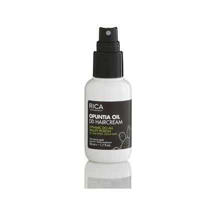 Rica Opuntia Oil DD Haircream 50ml [RCA1761]