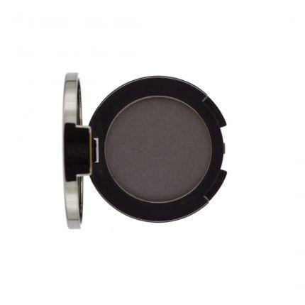 Bodyography Expression Eye Shadow 3g - Raven (Matte Black) [BDY135]