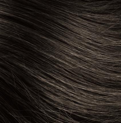 Naturtint Multicare 3N Dark Chestnut Brown 165ml [NTN3N]