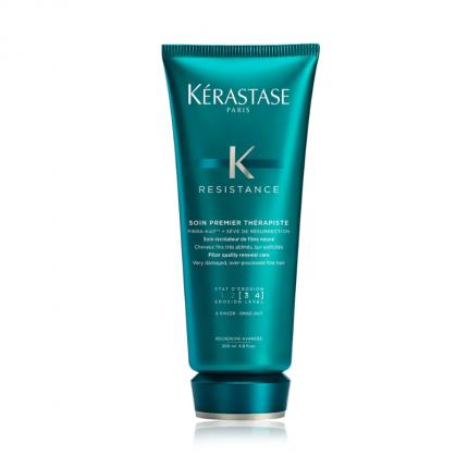 Kerastase Resistance Soin Premier Therapiste Conditioner 200ml [KE1417]