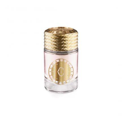 Infinite Celtic for Women EDT spray 30ml [YC845]