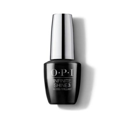 OPI Infinite Shine Prostay Top Coat [OPIST31]